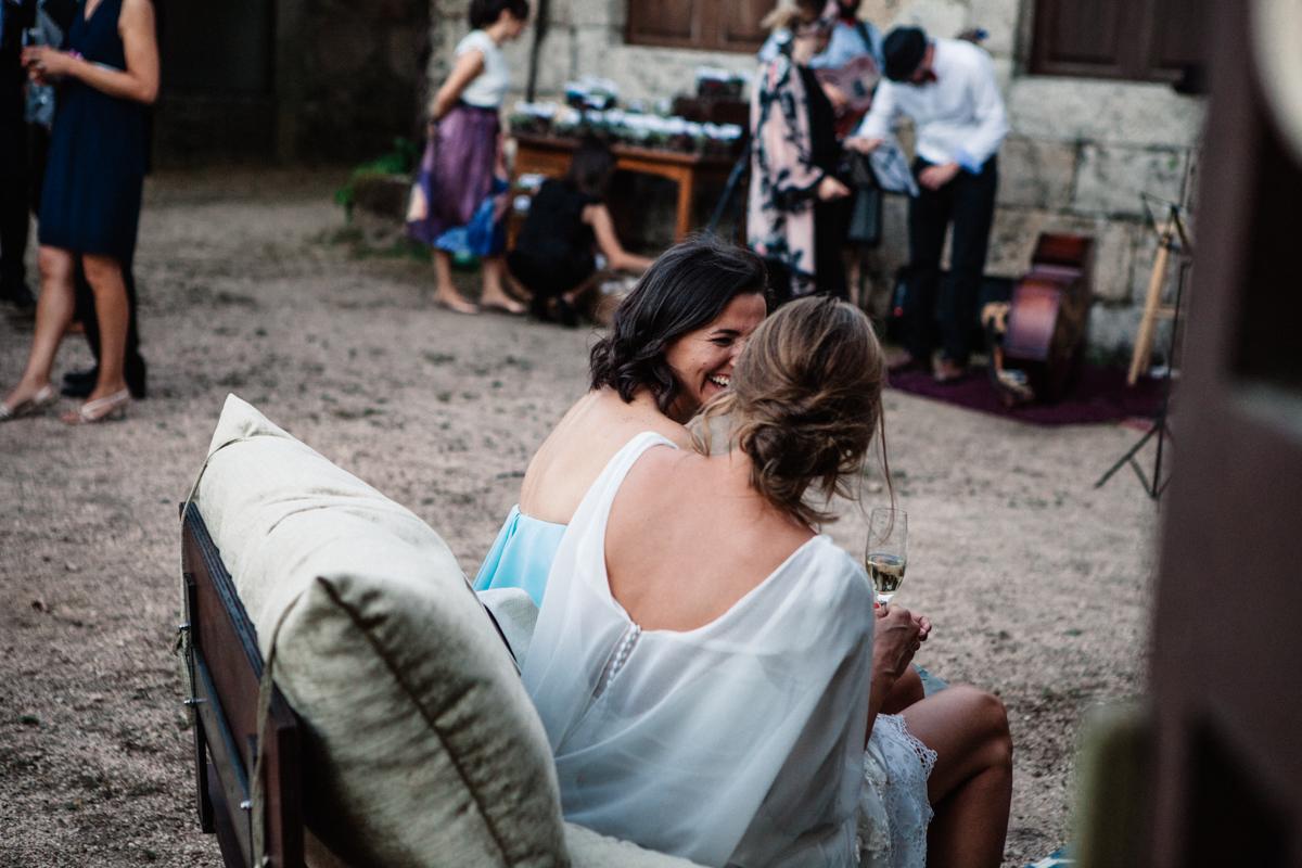 Isabel Nuñez Noelia Ribas Calis6a One blog lista de bodas 35