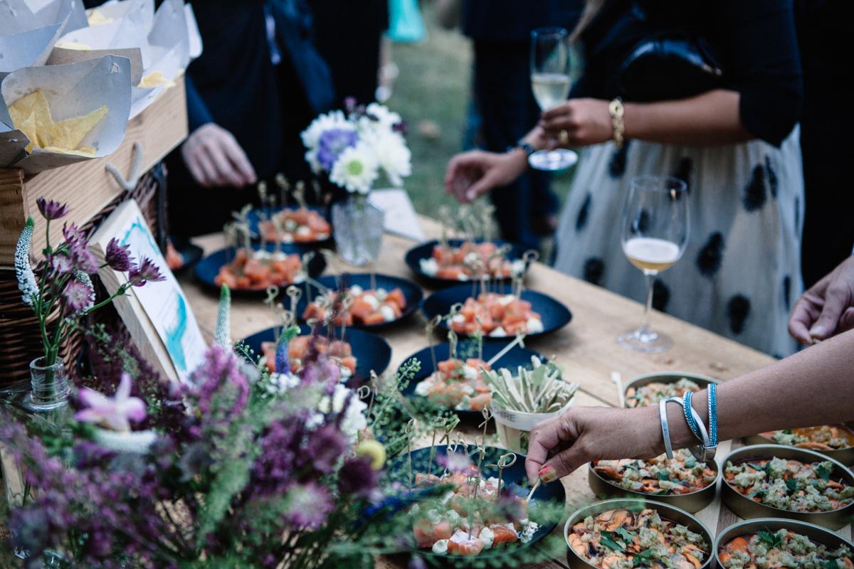 Isabel Nuñez Noelia Ribas Calista One blog lista de bodas 11