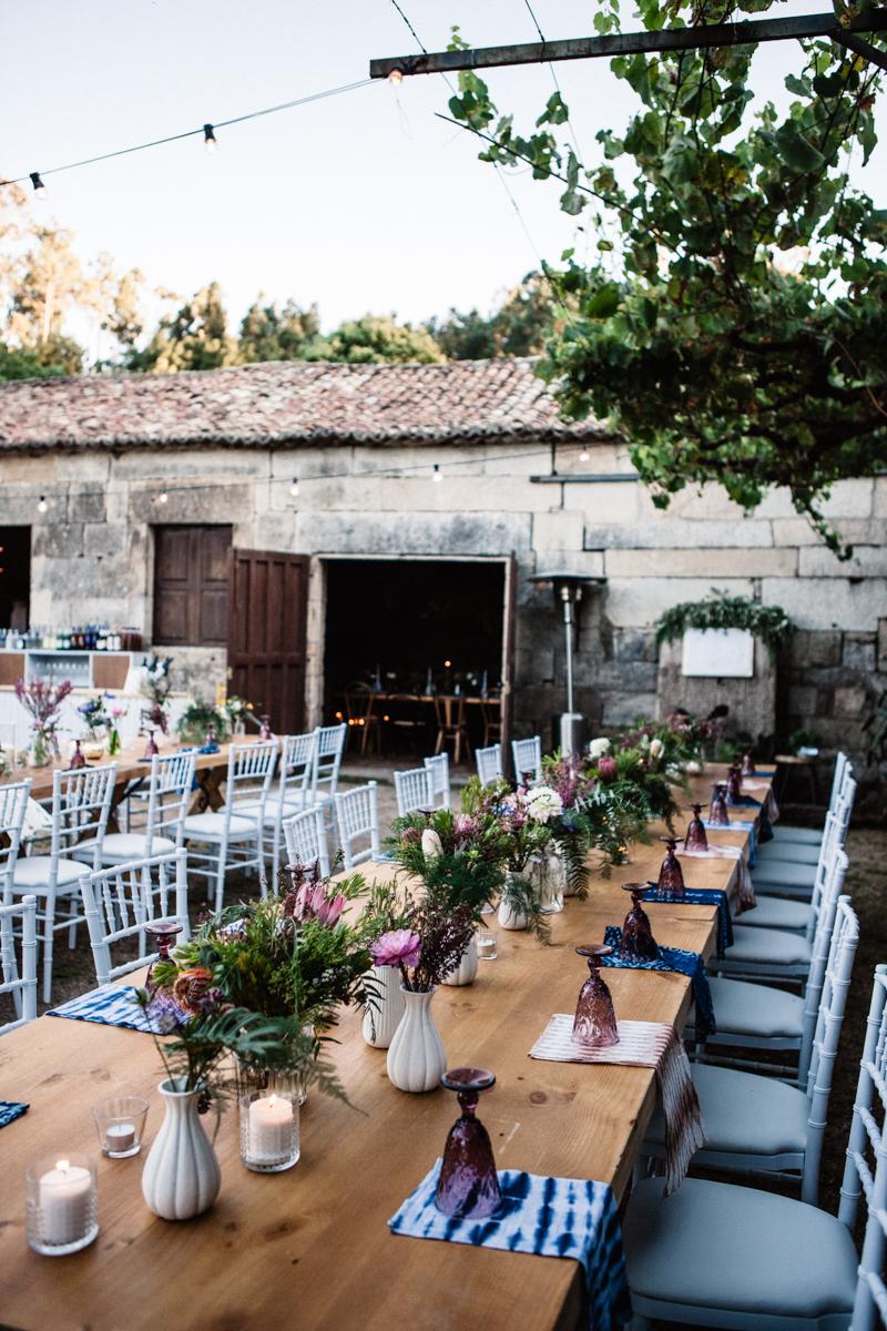 Isabel Nuñez Noelia Ribas Calista One blog lista de bodas 16