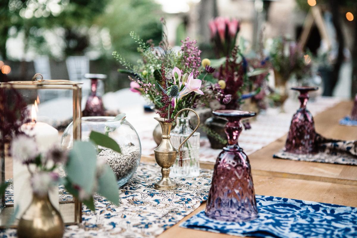 Isabel Nuñez Noelia Ribas Calista One blog lista de bodas 20