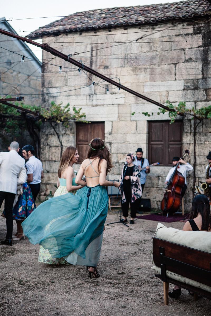 Isabel Nuñez Noelia Ribas Calista One blog lista de bodas 26