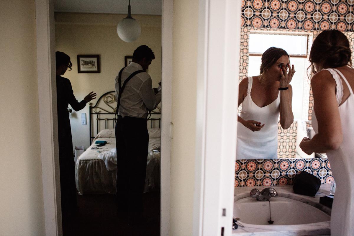 Isabel Nuñez Noelia Ribas Calista One blog lista de bodas 33