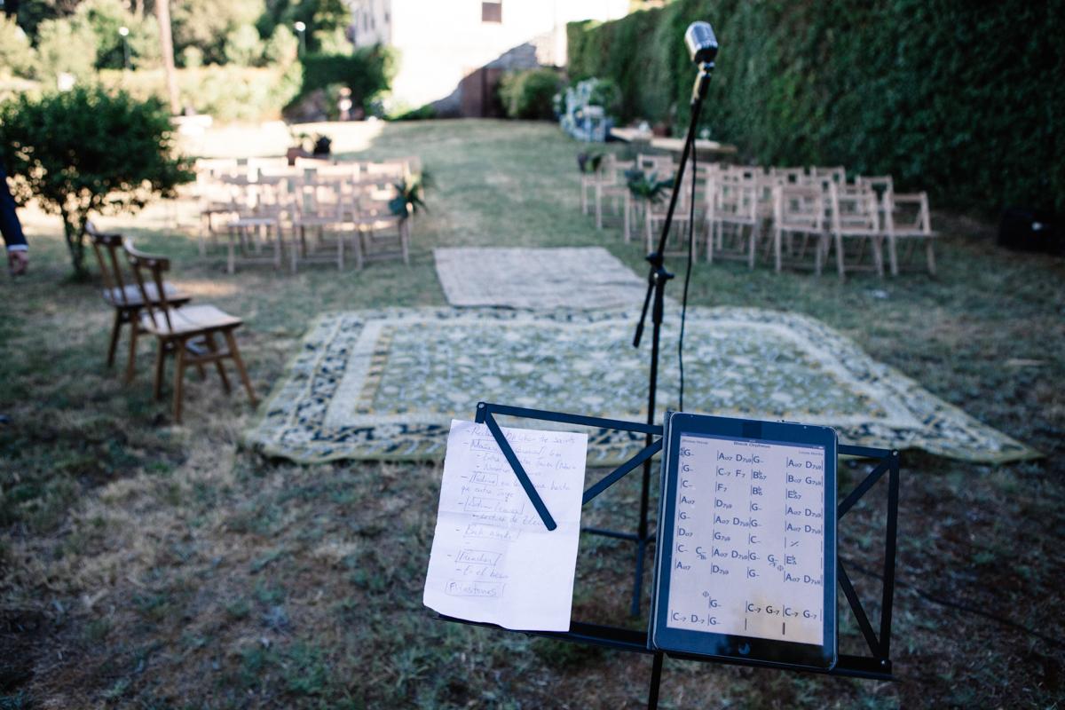 Isabel Nuñez Noelia Ribas Calista One blog lista de bodas 34