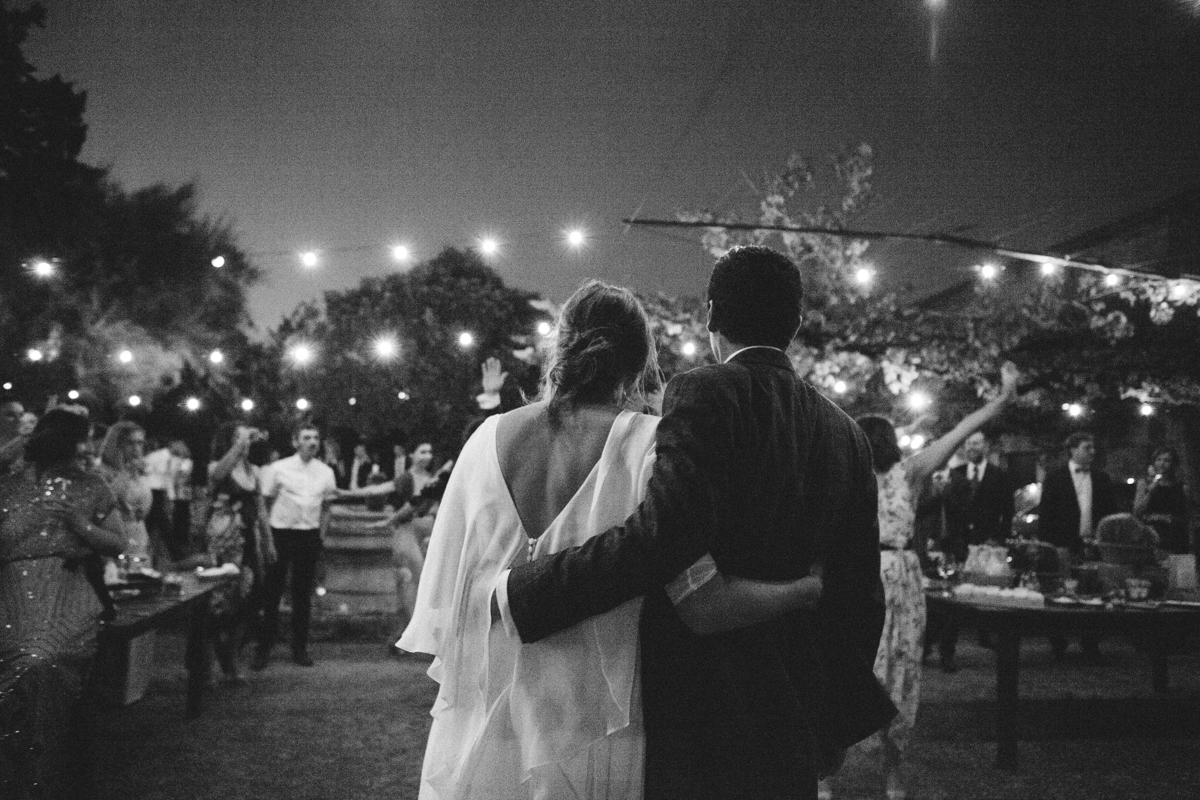 Isabel Nuñez Noelia Ribas Calista One blog lista de bodas 37