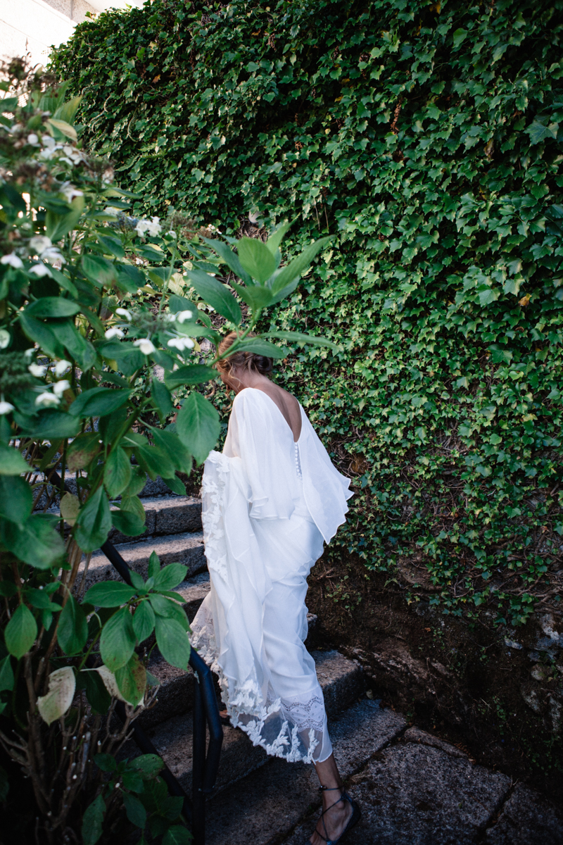 Isabel Nuñez Noelia Ribas Calista One blog lista de bodas 8