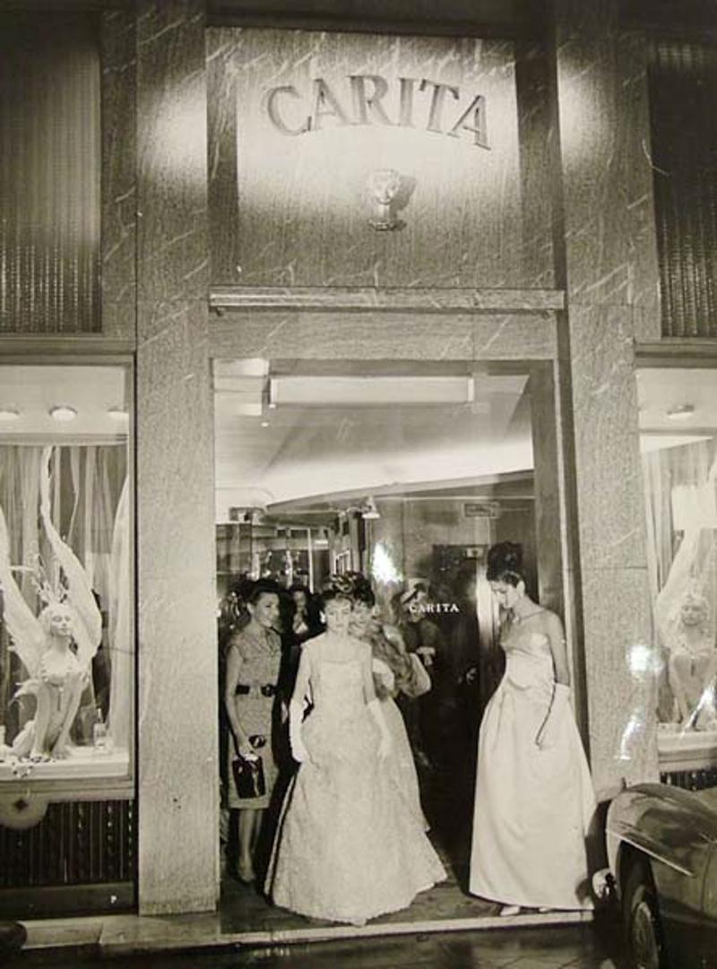 calista one blog lista de bodas carita 10