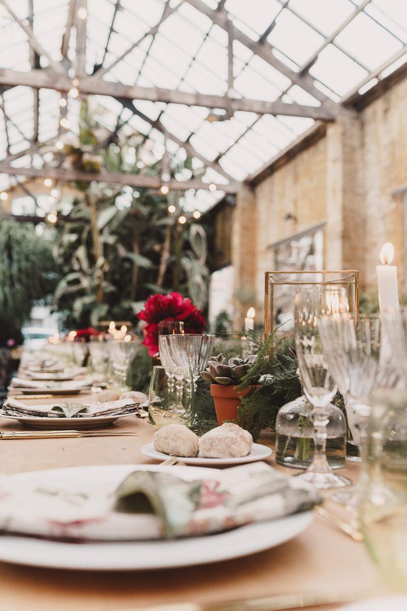 calista one blog lista de bodas online bodas con estilo C 10