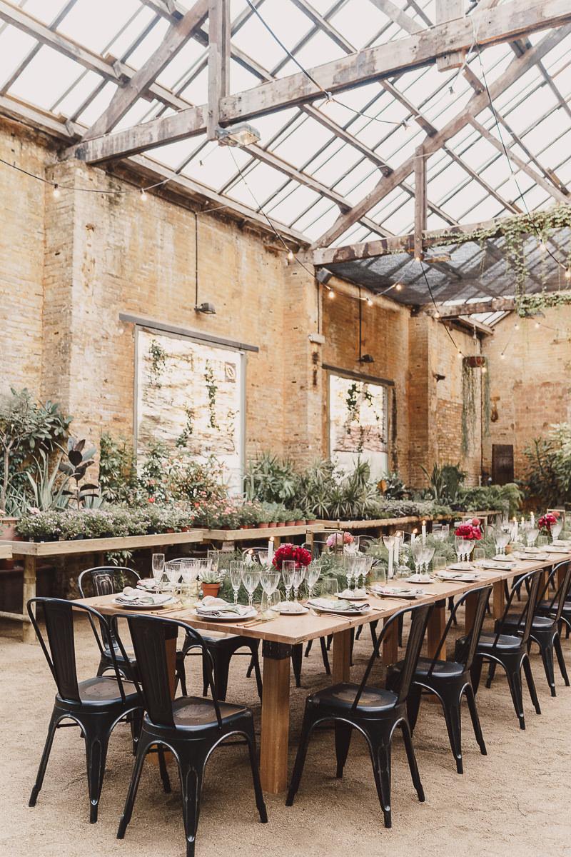 calista one blog lista de bodas online bodas con estilo C 12