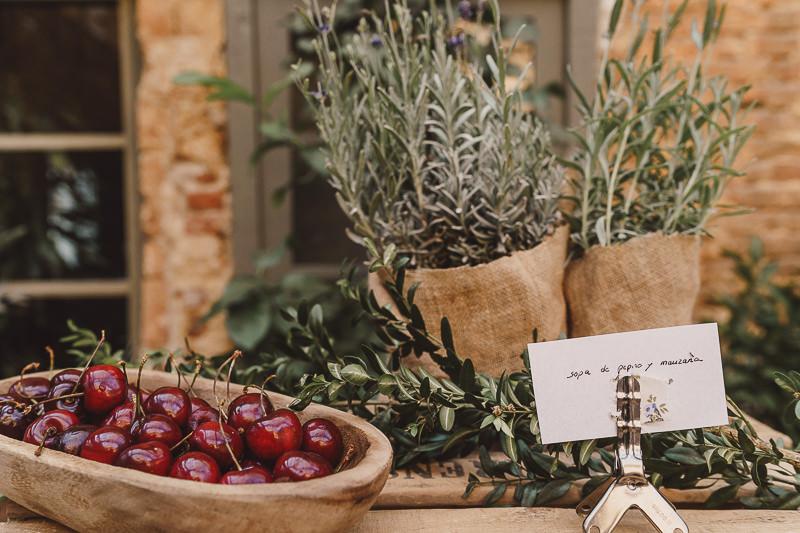 calista one blog lista de bodas online bodas con estilo C 4
