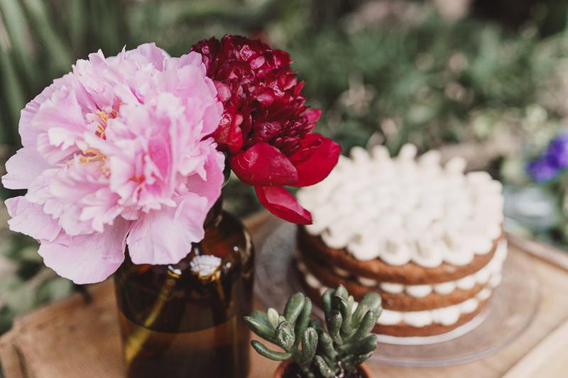 calista one blog lista de bodas online bodas con estilo C 5