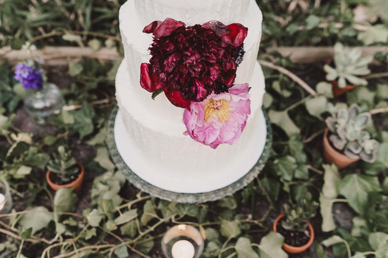 calista one blog lista de bodas online bodas con estilo C 6