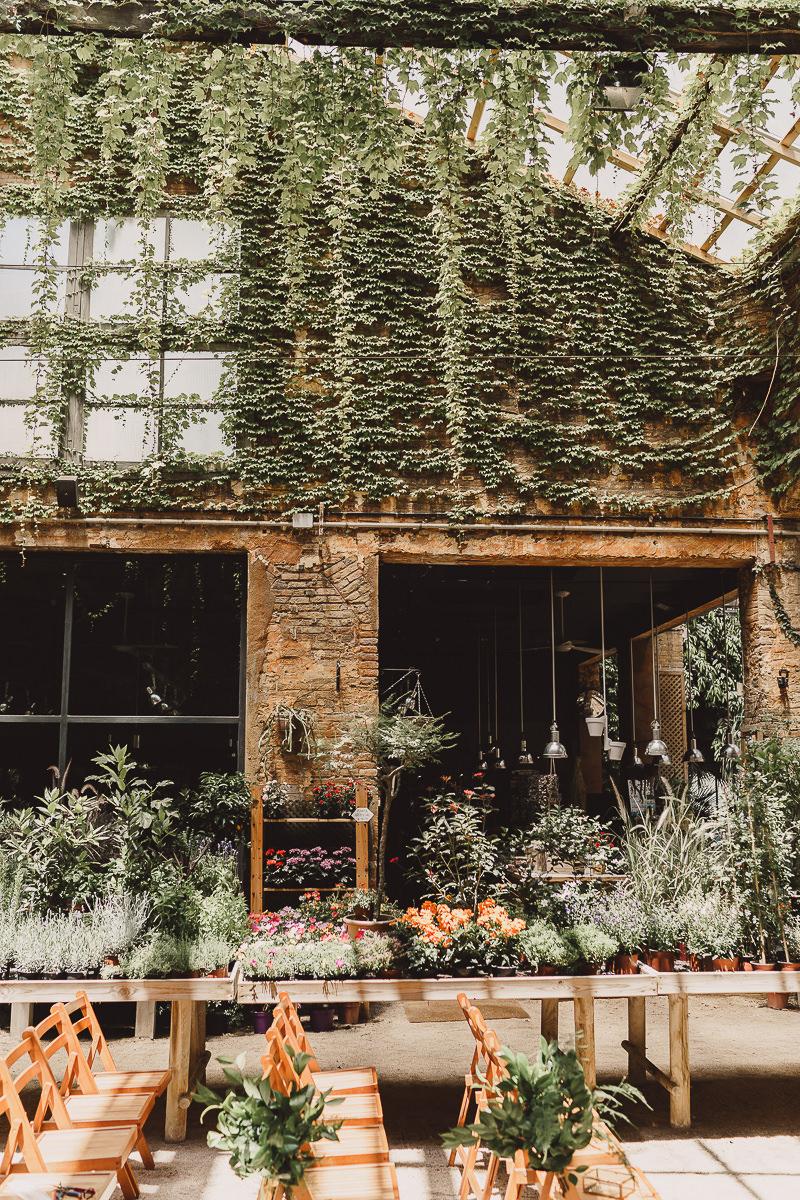 calista one blog lista de bodas online bodas con estilo C 8