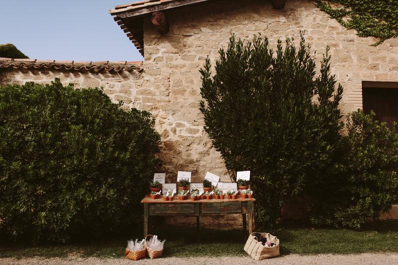 calista one blog lista de bodas online invitada boda estilo AI 1