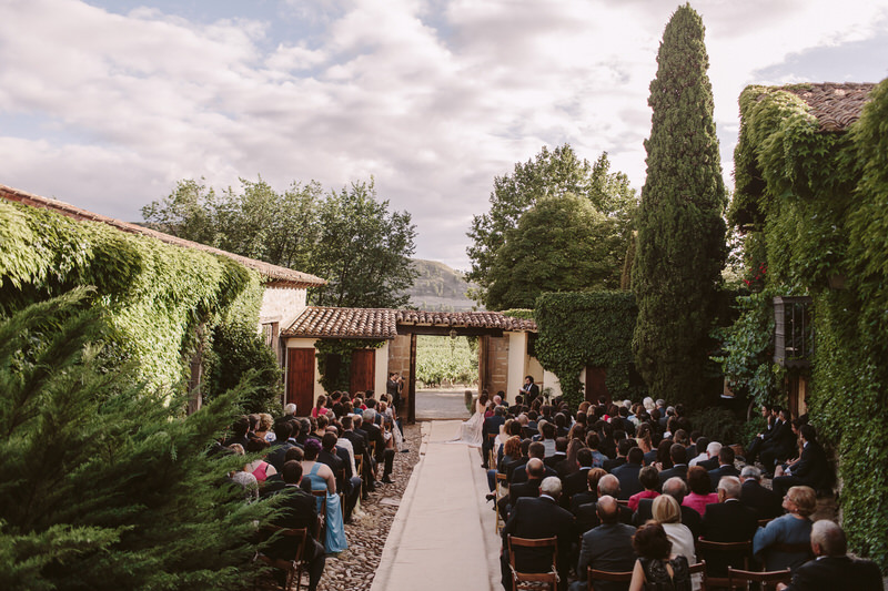 calista one blog lista de bodas online invitada boda estilo AI 10