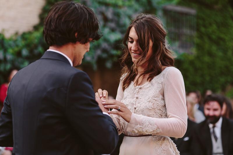 calista one blog lista de bodas online invitada boda estilo AI 11