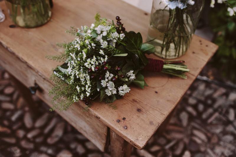 calista one blog lista de bodas online invitada boda estilo AI 12