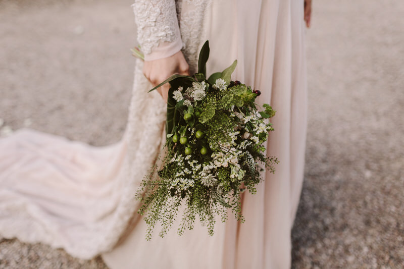 calista one blog lista de bodas online invitada boda estilo AI 14
