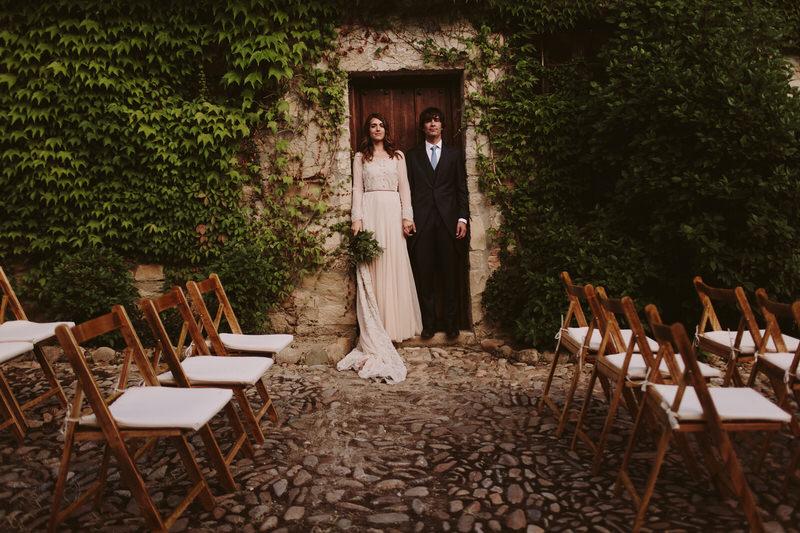 calista one blog lista de bodas online invitada boda estilo AI 15