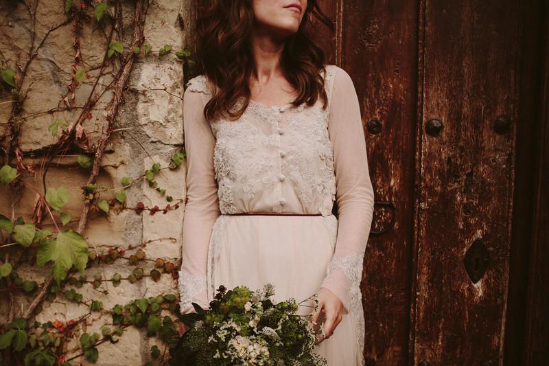 calista one blog lista de bodas online invitada boda estilo AI 17