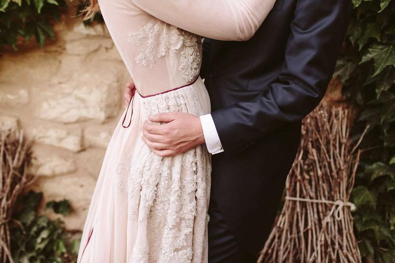 calista one blog lista de bodas online invitada boda estilo AI 18
