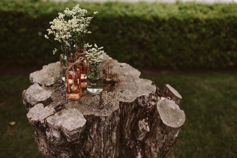 calista one blog lista de bodas online invitada boda estilo AI 2