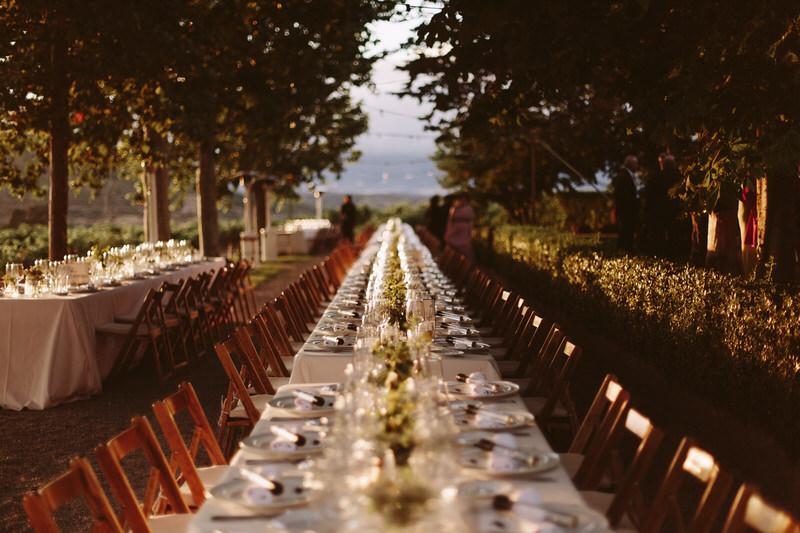 calista one blog lista de bodas online invitada boda estilo AI 25