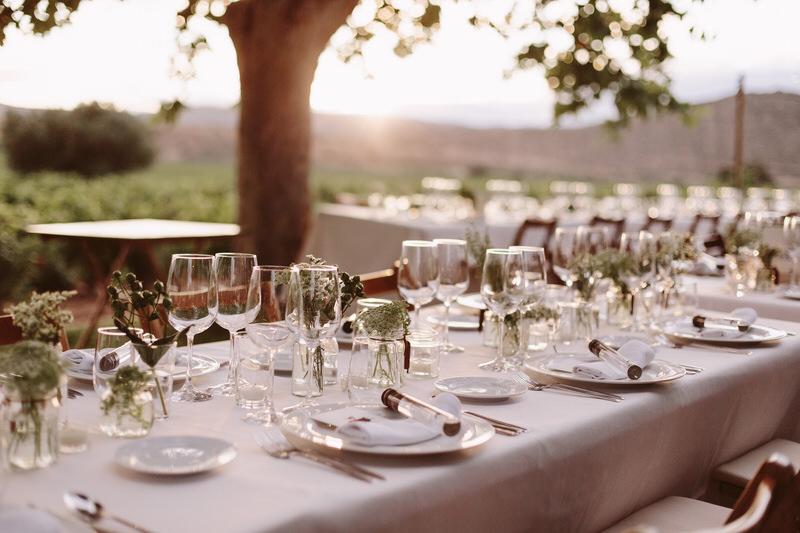 calista one blog lista de bodas online invitada boda estilo AI 26