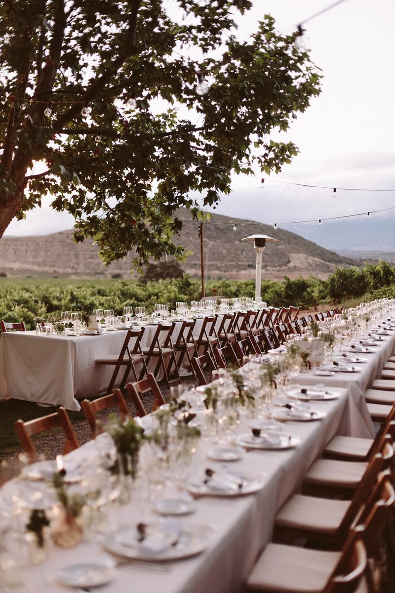 calista one blog lista de bodas online invitada boda estilo AI 27