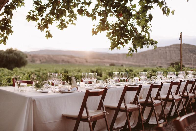 calista one blog lista de bodas online invitada boda estilo AI 28