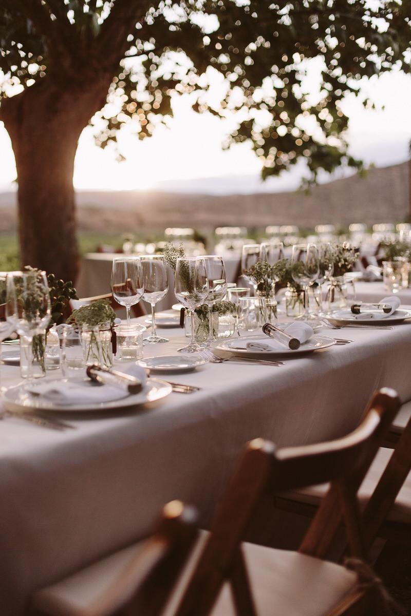 calista one blog lista de bodas online invitada boda estilo AI 29