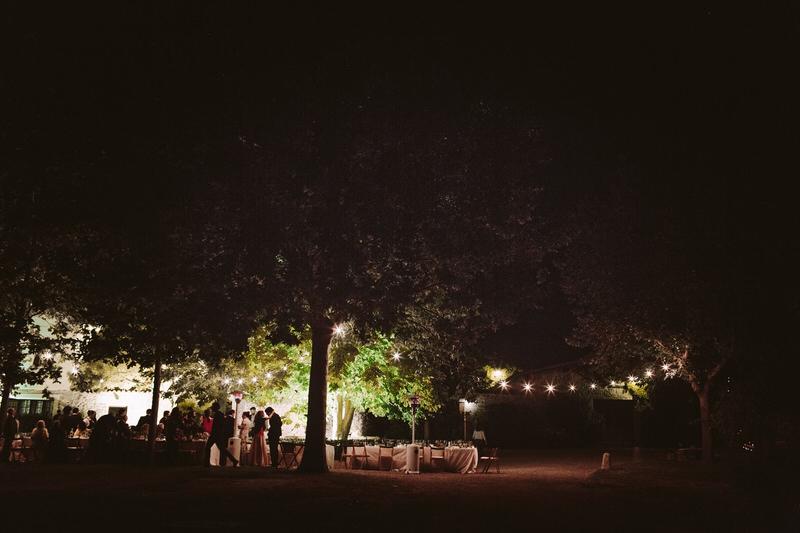 calista one blog lista de bodas online invitada boda estilo AI 33