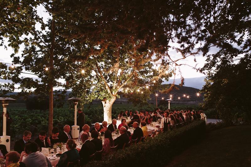 calista one blog lista de bodas online invitada boda estilo AI 36