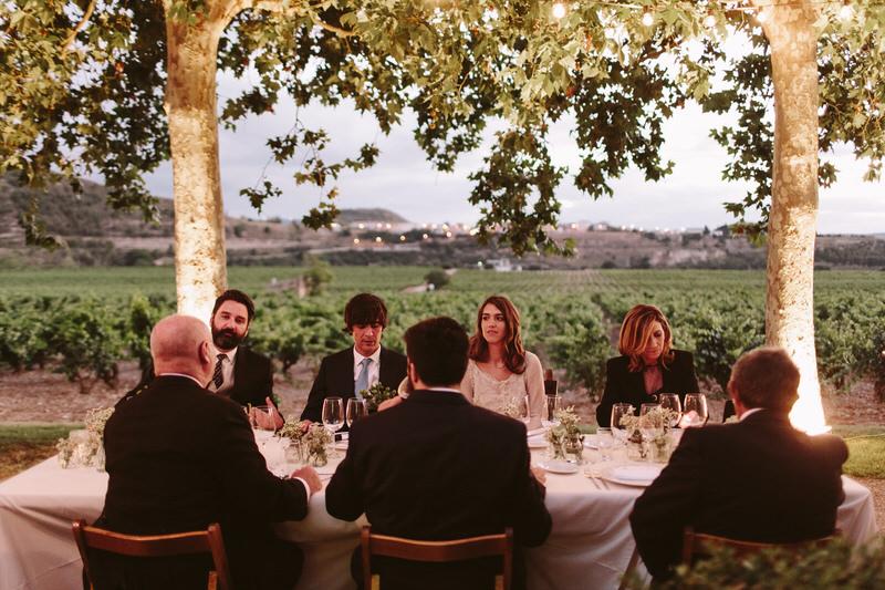 calista one blog lista de bodas online invitada boda estilo AI 39