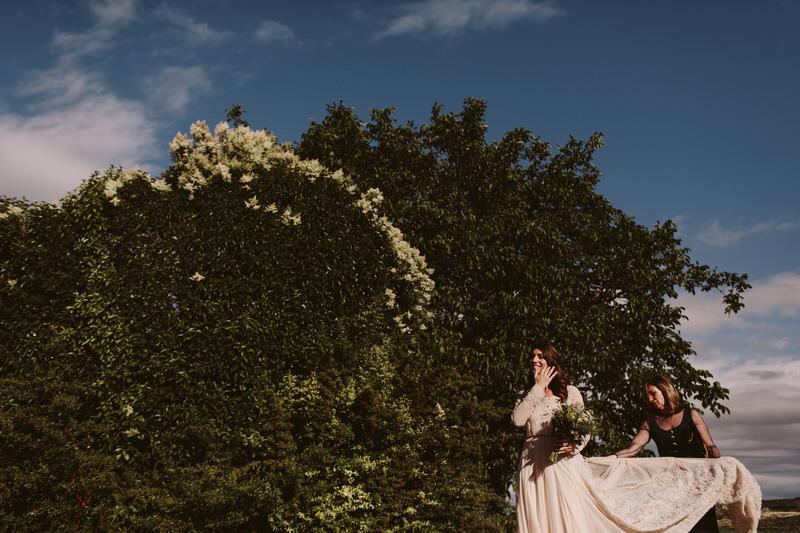 calista one blog lista de bodas online invitada boda estilo AI 4