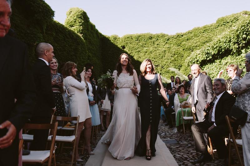 calista one blog lista de bodas online invitada boda estilo AI 6