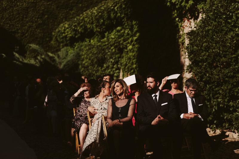 calista one blog lista de bodas online invitada boda estilo AI 7