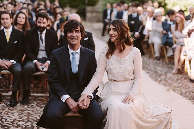 calista one blog lista de bodas online invitada boda estilo AI 8