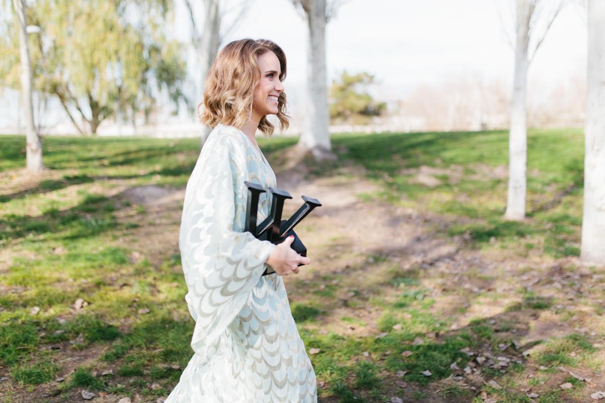 calista one blog lista de bodas online invitada con estilo bgo me atenea 17