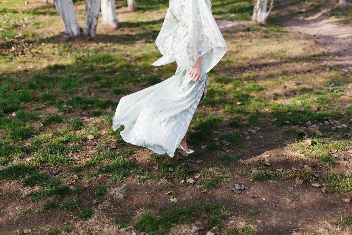 calista one blog lista de bodas online invitada con estilo bgo me atenea 2