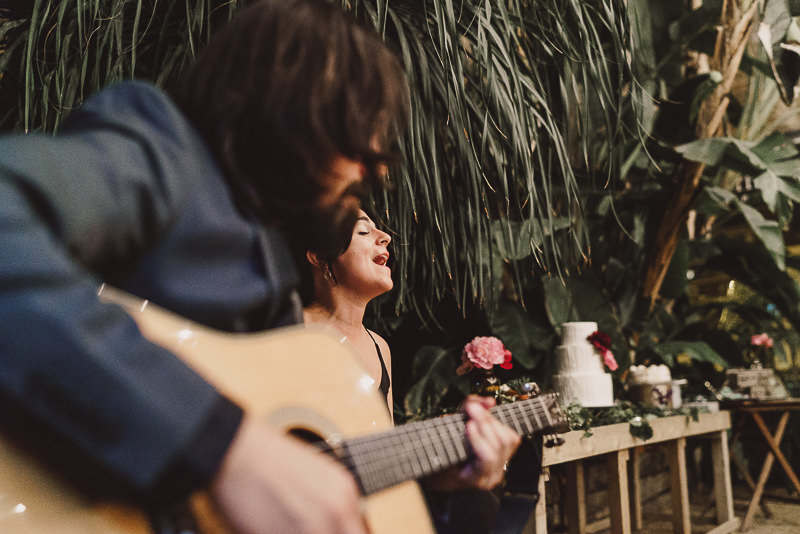 calista one blog lista de bodas online bodas con estilo C 13