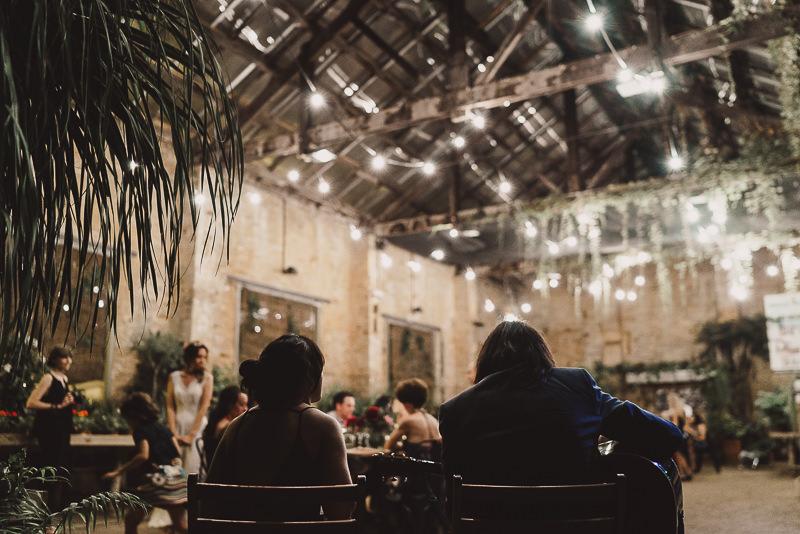 calista one blog lista de bodas online bodas con estilo C 14