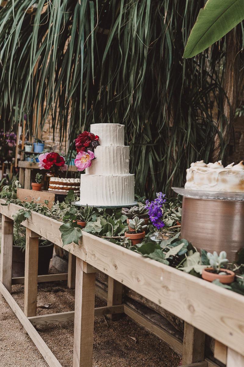 calista one blog lista de bodas online bodas con estilo C 15