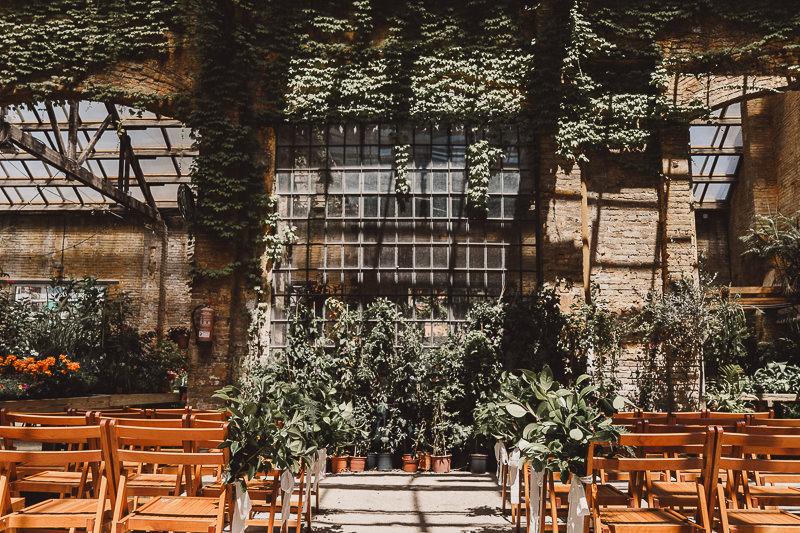calista one blog lista de bodas online bodas con estilo C 17