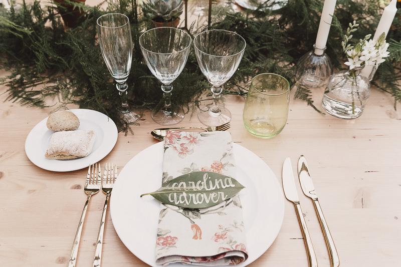 calista one blog lista de bodas online bodas con estilo C 18