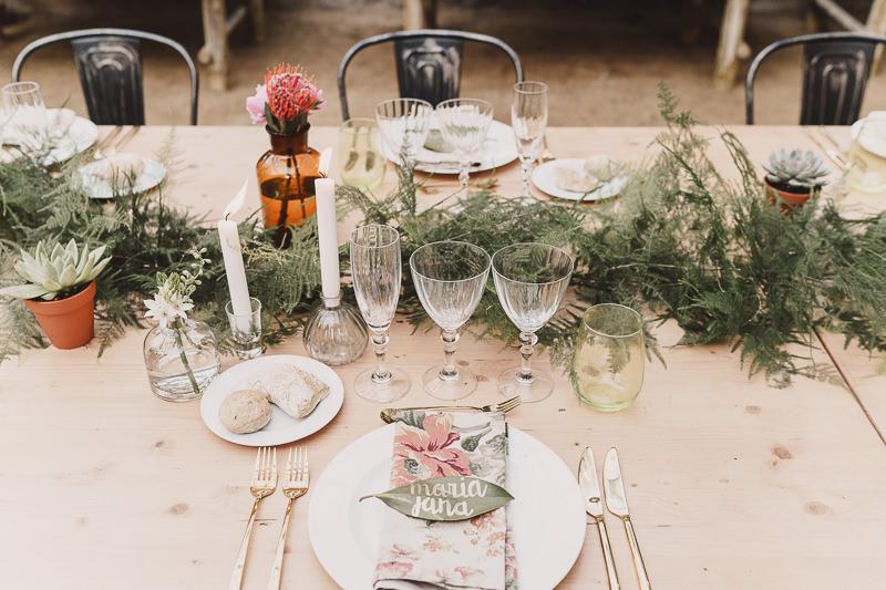 calista one blog lista de bodas online bodas con estilo C 19