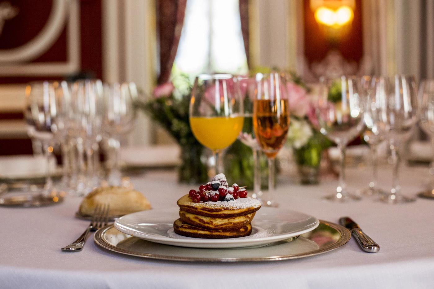 calista one blog lista de bodas online ideas regalos febrero17 4.