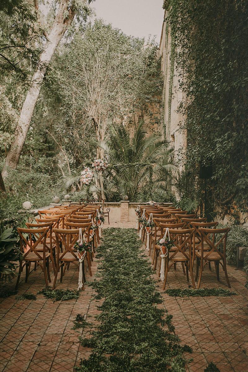 Monasterio de Sant Jeroni de Cotalba Pablo Laguia 2