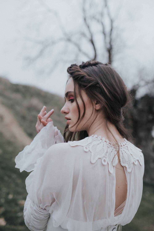 Novia de invierno castellar granados oui novias 16