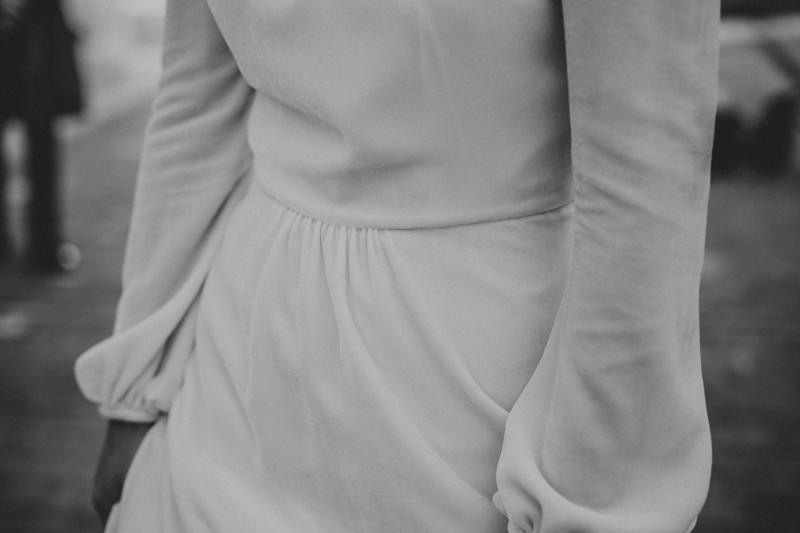 Vestido novia Kilindipia 5