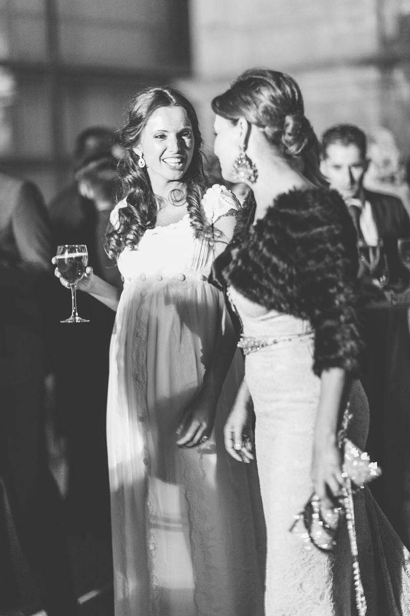 Blog de bodas con estilo El Sofá Amarillo Baeza 5